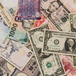 過払い金請求とリボ払いの関係性について