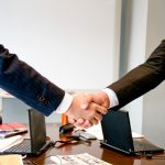 家族や遺族、連帯保証人など本人以外が過払い請求をする方法