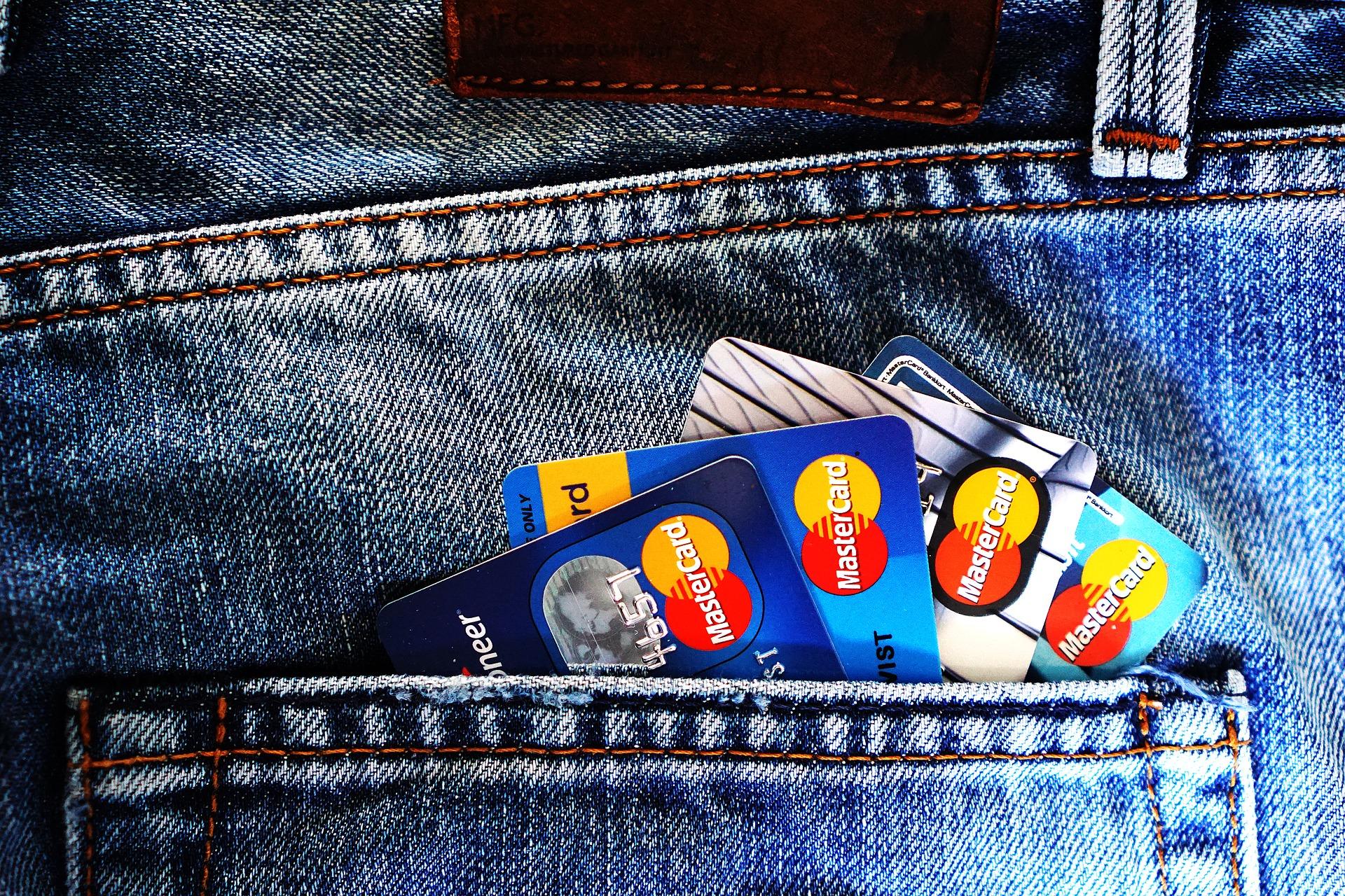 credit-card-1583534_1920