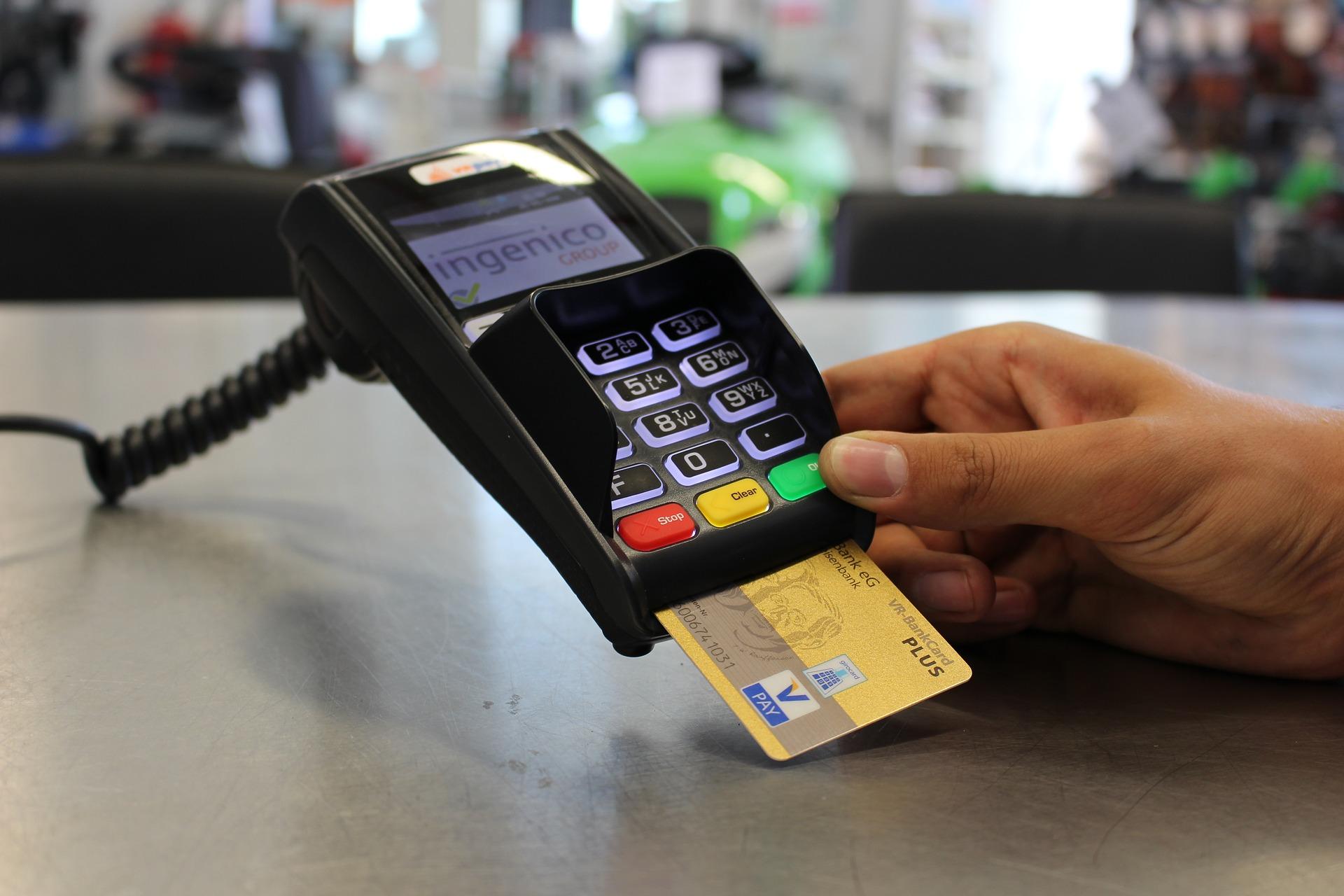 ec-cash-1750490_1920