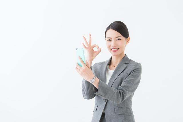 紀尾井町東法律事務所 評判