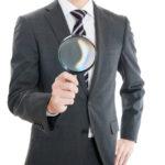 【過払い金に強い】弁護士法人泉総合法律事務所の口コミ・評判、費用を徹底調査