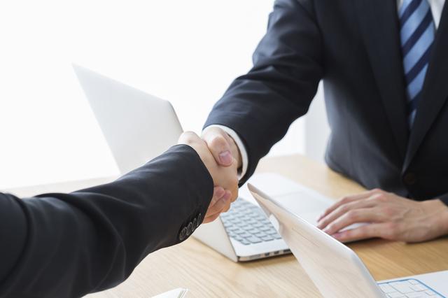 債務整理 過払い金請求 選び方